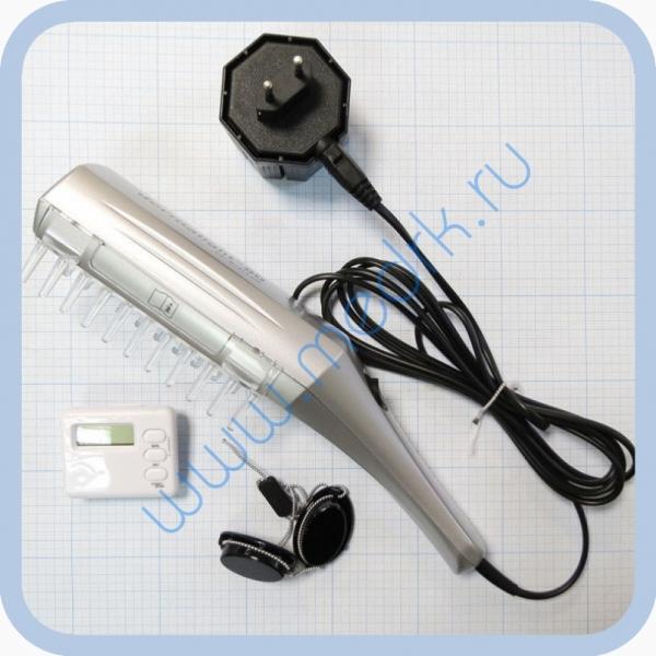 Аппарат Dermalight (Дермалайт) 80 UV-B 311 нм  Вид 2