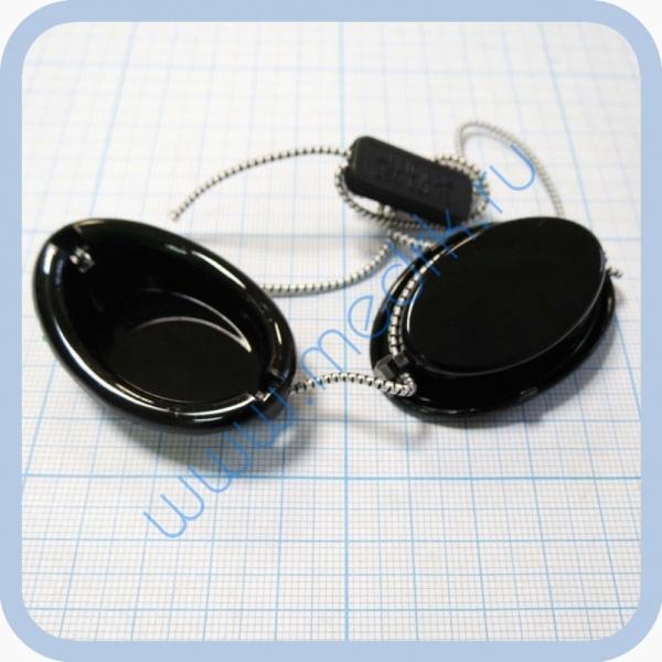 Аппарат Dermalight (Дермалайт) 80 UV-B 311 нм  Вид 6