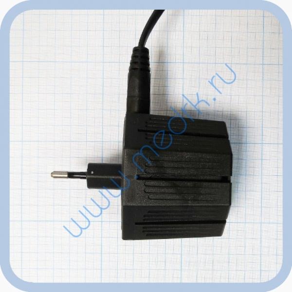 Аппарат Dermalight (Дермалайт) 80 UV-B 311 нм  Вид 11