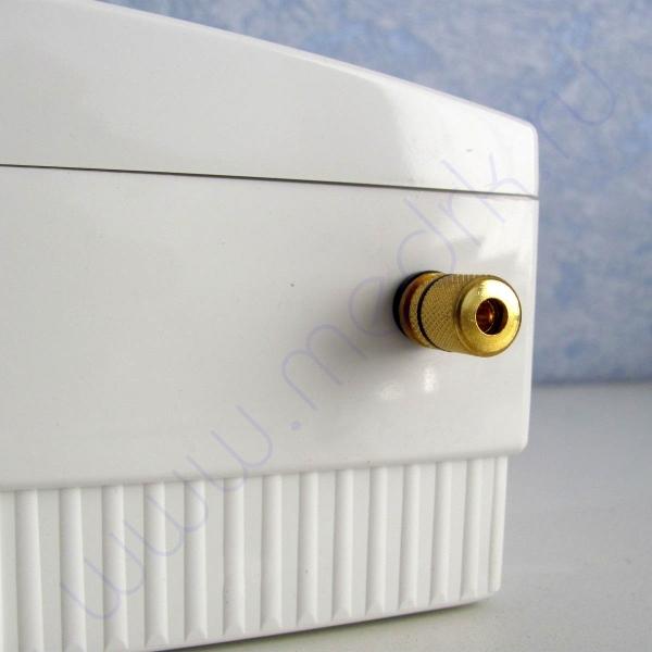 Щиток электрический ЩС Оптима для физиокабинета  Вид 8