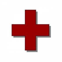 Стандарт оснащения нефрологического центра медицинской организации