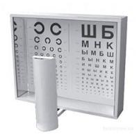 Офтальмологические приборы
